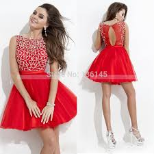 dresses long for party picture more detailed picture about 2014
