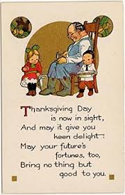 cheap children thanksgiving find children thanksgiving deals on