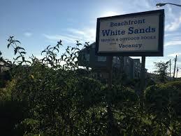 motel beachfront white sands north truro ma booking com