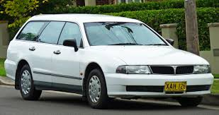 1998 mitsubishi galant 2000 gls station wagon related infomation
