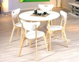 table de cuisine chaise table cuisine alinea table de cuisine sous de lustre design
