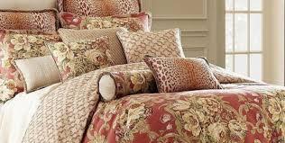 Luxury Bedspreads Designer Comforters Designer Towels Luxury Bedding Bathroom