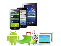 photo recovery android 100 guarantee android data recovery how to recover deleted