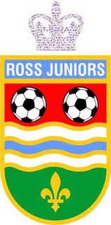 a great win for ross colts news the ross gazette