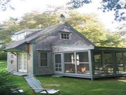 100 small cabin plans with porch new orleans cottage house