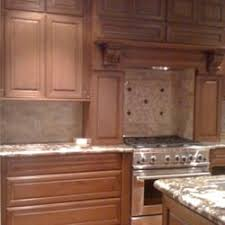 fna custom cabinets 19 photos cabinetry 2480 middlefield rd