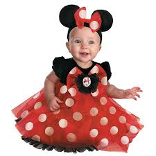 Baby Girls Halloween Costumes 25 Infant Costumes Ideas Infant