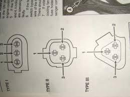 2007 jetta 2 5 radiator fan vwvortex com how to test rad fan control module or have fans run