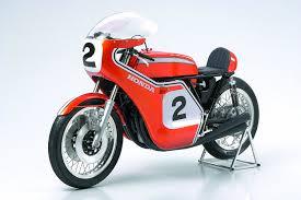 honda cb750 amazon com tamiya 1 6 honda cb750 racing toys u0026 games