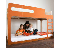 Modern Bunk Beds Bunk Beds From E Side Modern Innovative Unique Bunk Beds For