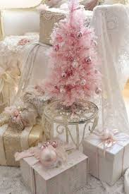 1229 best pink christmas images on pinterest christmas time