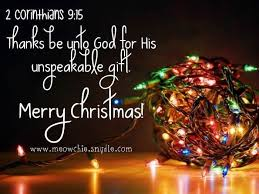 273 best christmas wishes messages and greetings images on