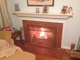 fireplace mantle knierim dot org