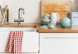evier cuisine a poser évier à poser conseils et prix ooreka