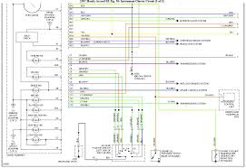 97 honda accord wiring diagram 97 accord se fuse box get free