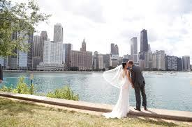 Chicago Wedding Videographer Chicago Wedding Videography Top Chicago Wedding Videographer Unique
