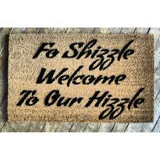funny doormat funny doormats images photos fynnexp