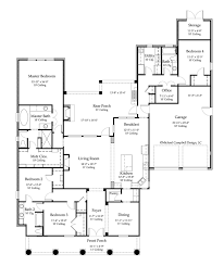 acadian floor plans house plans 2776 square 4 bedroom 3 bath louisiana style