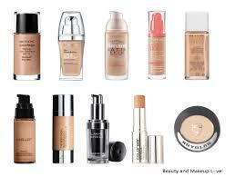 light coverage foundation drugstore best drugstore foundations for dry skin in india the best of all