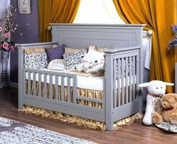 Graco Convertible Crib Bed Rail Graco Stanton Crib Large Image For Toddler Bed Rail For