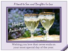 wedding quotes ecards 28 best wedding anniversary ecards images on ecards
