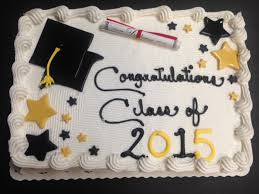 graduation cakes graduation cakes resch s bakery columbus ohio