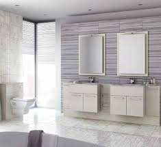 bathroom showrooms also with a bathroom accessories also with a