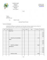 bid list template templates memberpro co
