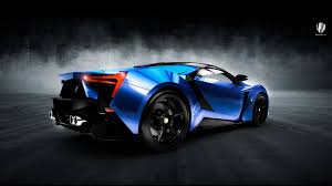 bugatti wallpaper lamborghini logo wallpaper hd 3d 4g