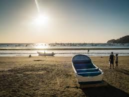Top 25 Best San Juan by Sunday Funday In San Juan Del Sur Nicaragua
