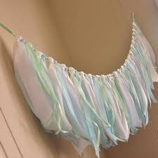 baptism decorations ideas for boy baptism decorations boy fabric garland backdrop ships in 1 3
