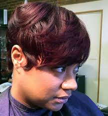 coloring pixie haircut 20 easy cute pixie haircuts 2017 short hair styles for african