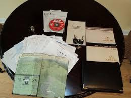 lexus is300 for sale manual 2002 is300 manual trans lsd rennlist porsche discussion forums