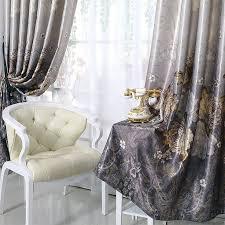 5000 best blackout curtains bedroom ideas images on pinterest