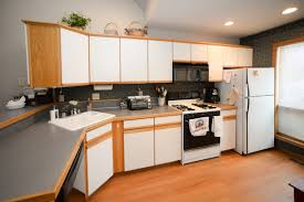 kitchen ideas considering cream kitchen cabinets cream kitchen