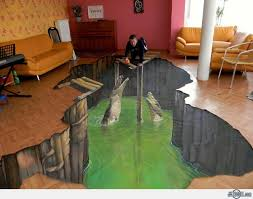 painting a floor dining woman painting wall green how to paint a painting tips
