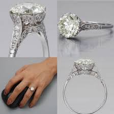 edwardian style engagement rings 17 best images about one day on edwardian ring