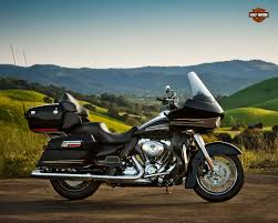 2012 harley davidson fltru road glide ultra review