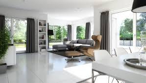 Wohnzimmer Wandgestaltung Wohnzimmer Wandgestaltung Erstaunlich Auf Dekoideen Fur Ihr
