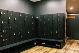 Locker Room Furniture 7 Hacks To Save Time In The Locker Room The Warm Up