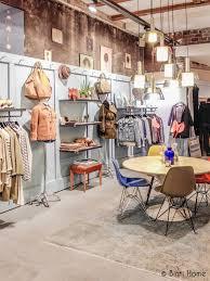 Interior Design Shops Amsterdam 583 Best Interior U0026 Exhibition Design Images On Pinterest