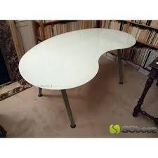 bureau verre ikea table bureau ikea table de cuisine ikea en verre bureau verre ikea