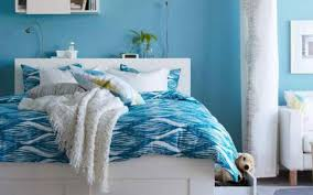 beach bedroom themes for teenage girls vanvoorstjazzcom