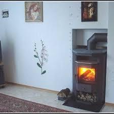 pelletofen wohnzimmer pelletofen wohnzimmer kosten wohnzimmer house und dekor