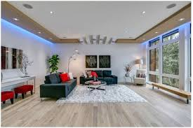 mood lighting ideas living room mood lighting ideas to improve your lifestyle visualchillout