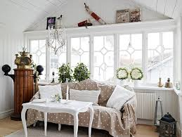 swedish country white and cozy country home in sweden interior design files