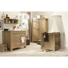 Affordable Baby Cribs by Prepossessing 80 Baby Bedroom Furniture Sets Ikea Design Ideas Of