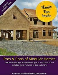 Clayton Mobile Home Floor Plans And Prices Best 25 Modular Homes Ideas On Pinterest Small Modular Homes