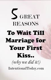 marriage prayers for couples 132 best dating and courtship images on christian