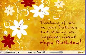 awww from my kena bday ideas pinterest happy birthday